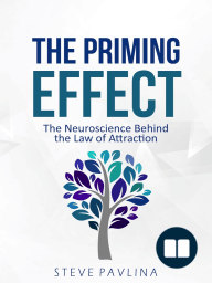 The Priming Effect