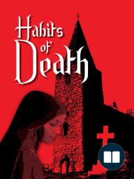 Habits of Death