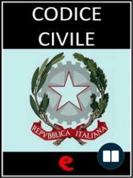 Il Codice Civile (Agg. Febbraio 2014)