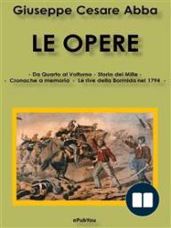 Le Opere