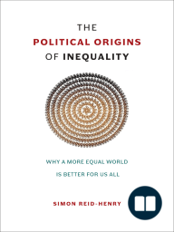The Political Origins of Inequality