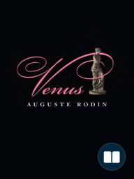 Venus, by Auguste Rodin