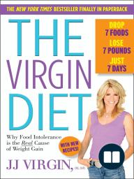 The Virgin Diet
