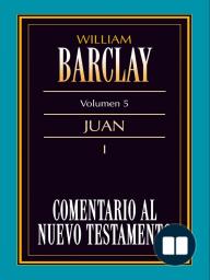 Comentario al Nuevo Testamento Vol. 5