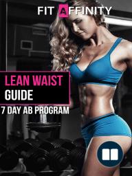 Lean Waist Guide