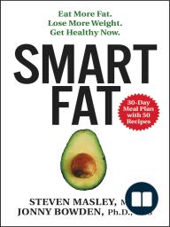 Smart Fat