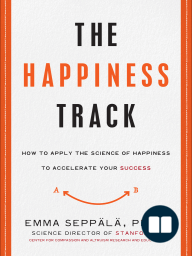 The Happiness Track