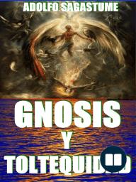 Gnosis y Toltequidad