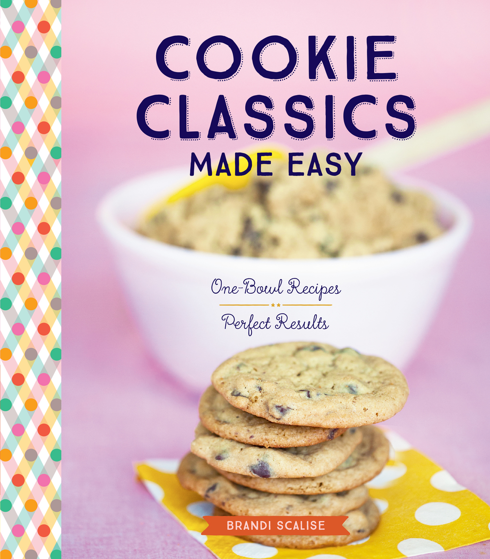 Watch 7 Clean(ish) Ways to Get Your Cookie Dough Fix video