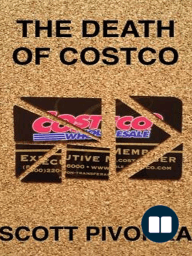 The Death of Costco