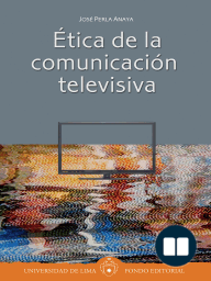 Ética de la comunicación televisiva