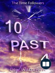 10 Past 4