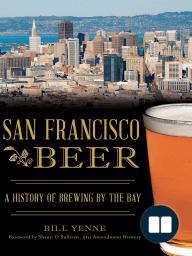 San Francisco Beer