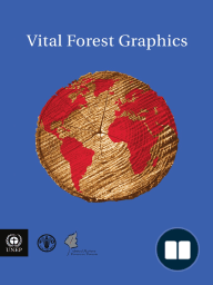 Vital Forest Graphics 2009