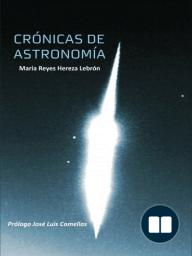 CRÓNICAS DE ASTRONOMÍA