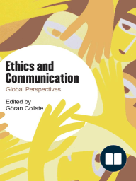 Ethics and Communication