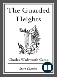 The Guarded Heights