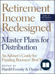 Retirement Income Redesigned