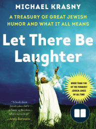 Let There Be Laughter