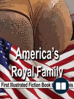 America's Royal Family