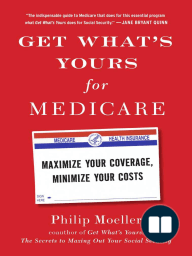 Get What's Yours for Medicare