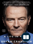 A Life in Parts - Read book online for free with a free trial.