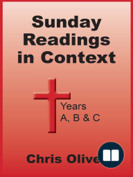 Sunday Readings in Context