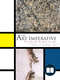 The Art Imperative