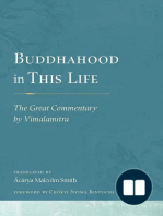 Tantra by tashi tsering and thubten zopa read online buddhahood in this life the great commentary by vimalamitra fandeluxe Gallery
