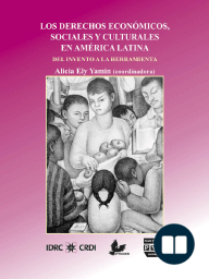 Derechos económicos, sociales y culturales en América Latina