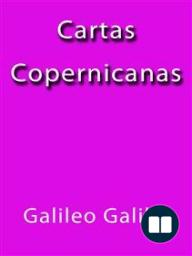 Cartas copernicanas