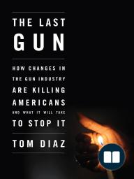 The Last Gun