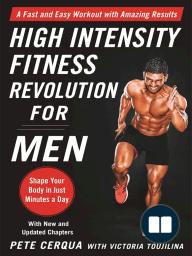 High Intensity Fitness Revolution for Men