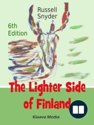 The Lighter Side of Finland (6th Edition)