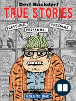 True Stories #1