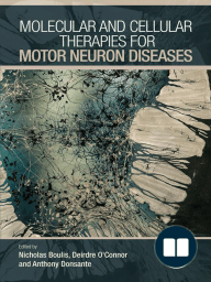 Molecular and Cellular Therapies for Motor Neuron Diseases