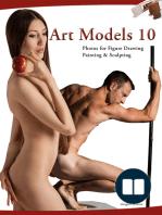 Art Models 10