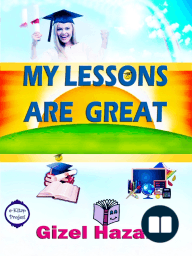 My Lessons Are Great