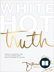 White Hot Truth