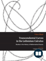 Transcendental Curves in the Leibnizian Calculus