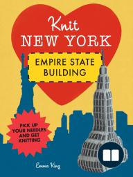 Knit New York