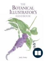 Botanical Illustrator's Handbook