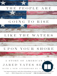The People Are Going to Rise Like the Waters Upon Your Shore