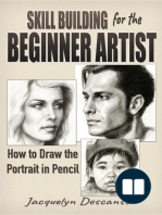 Skill-Building for the Beginner Artist