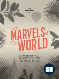 Secret Marvels of the World