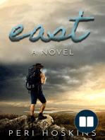 East - A Novel
