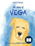 The story of Vega