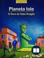 Planeta Iole