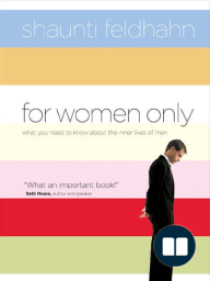 For Women Only by Shaunti Feldhahn (Chapter 1)