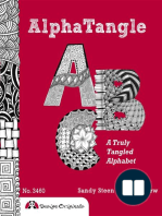 AlphaTangle